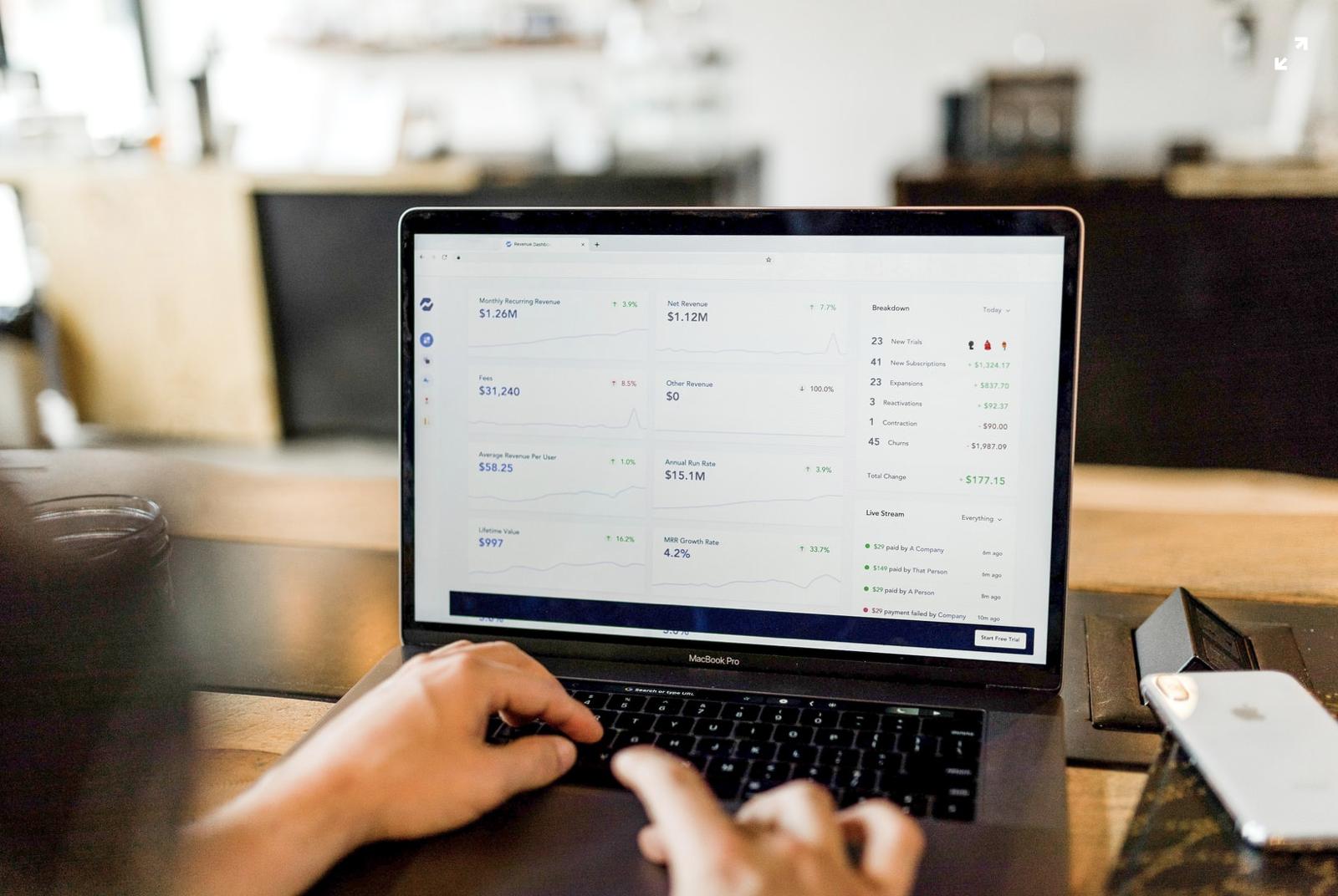 Managing Cash Flow for Startup Businesses