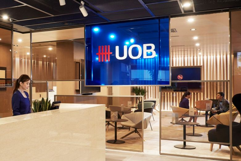 UOB Corporate Cards for SMEs: Comparing the differences