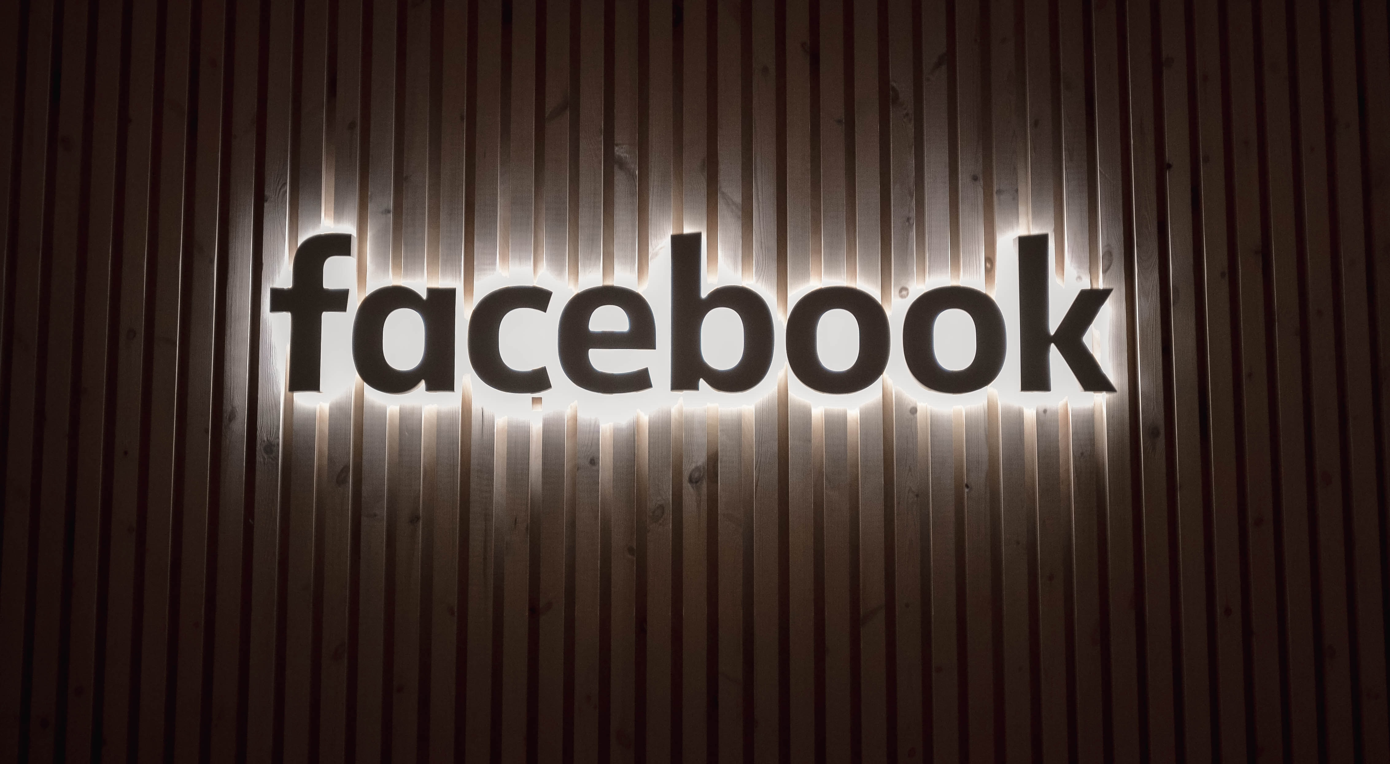 10 Best Facebook Marketing Tips for Small Business