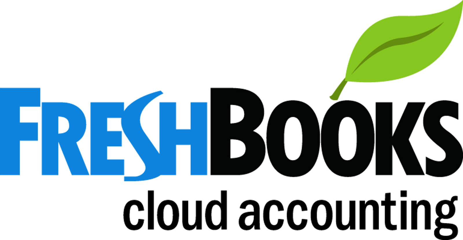 freshbooks  best accounting software tools in Singapore