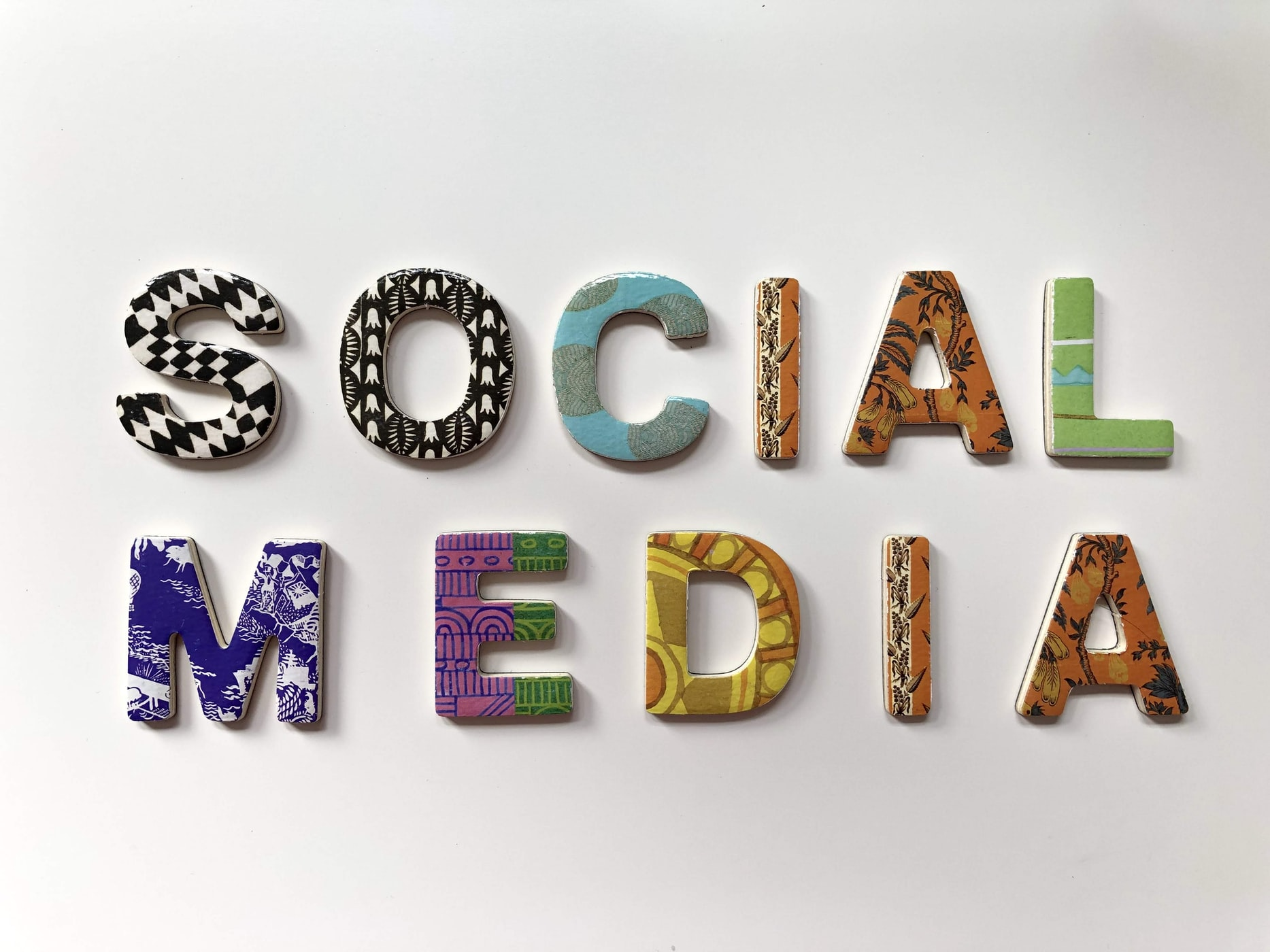 Top 10 Social Media Marketing Tips For Small Business in Singapore