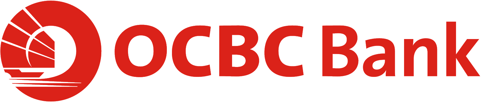 5 Business Bank Accounts for Startups in Singapore: OCBC Business Growth Account