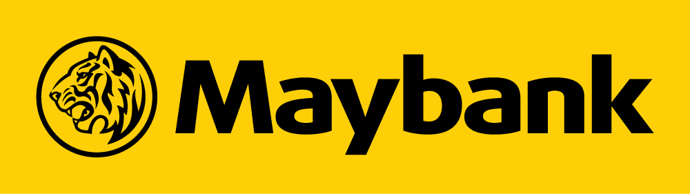 5 Business Bank Accounts for Startups in Singapore: Maybank FlexiBiz Account