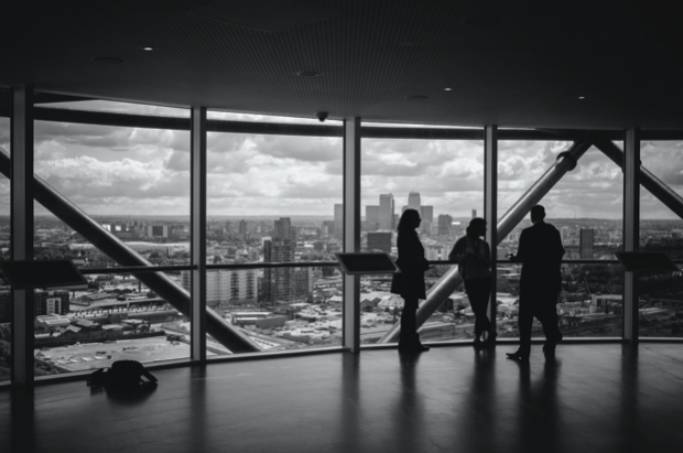 Setting up an Offshore Company in Singapore: Benefits and the Process