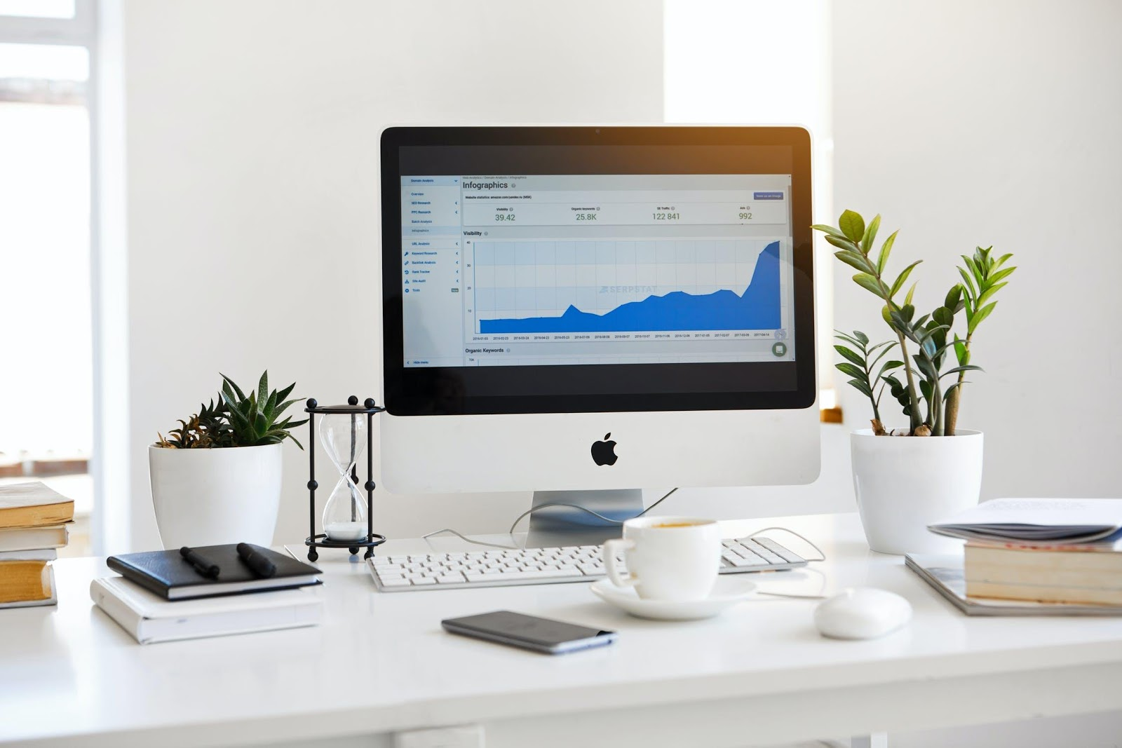 Simple guide to set up your own affiliate program