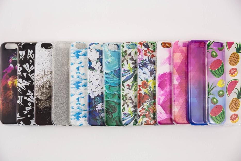 Phone Cases | Best Selling Products Online to Target Women