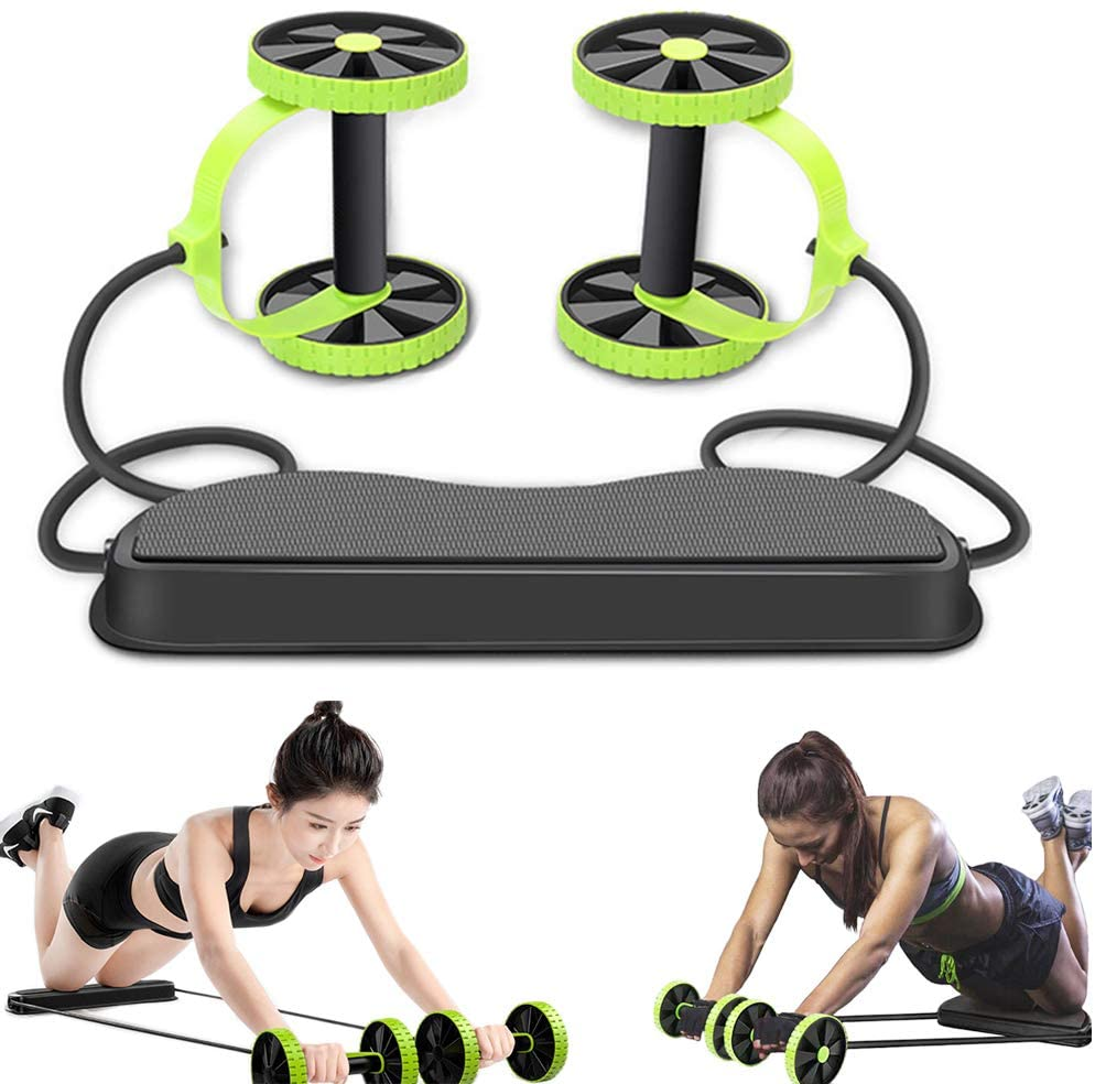 Ab Wheel roller | Best Selling Products Online to Target Women