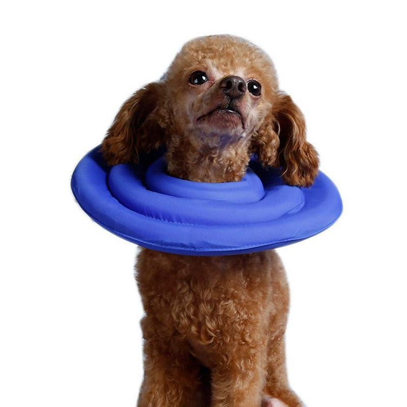 Inflatable Pet Collar | Best Selling Products Online to Target Women