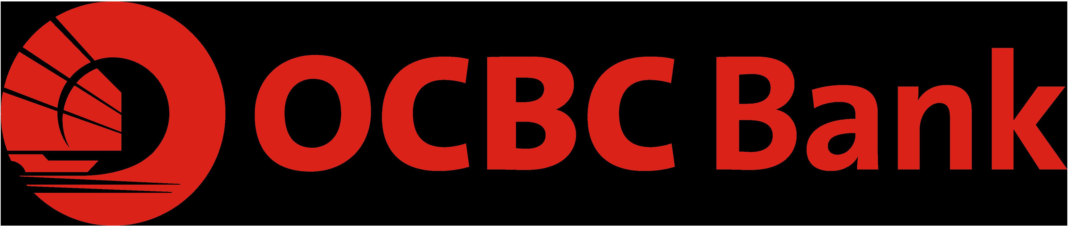 Best Bank Accounts for Freelancers OCBC