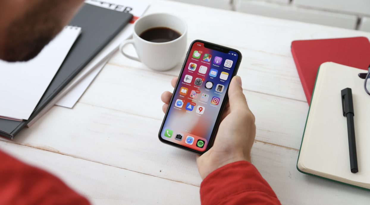 Best Online Business Apps You Will Need in 2021