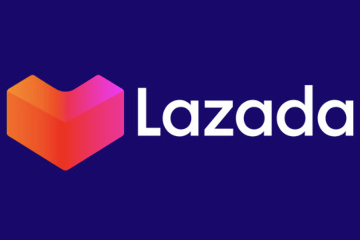 Seller's Guide To Lazada Singapore: How To Start Selling And Get Sales (2021)