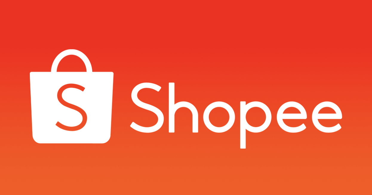 4 Simple Steps To Start Selling On Shopee Singapore And Boost Sales (2021)