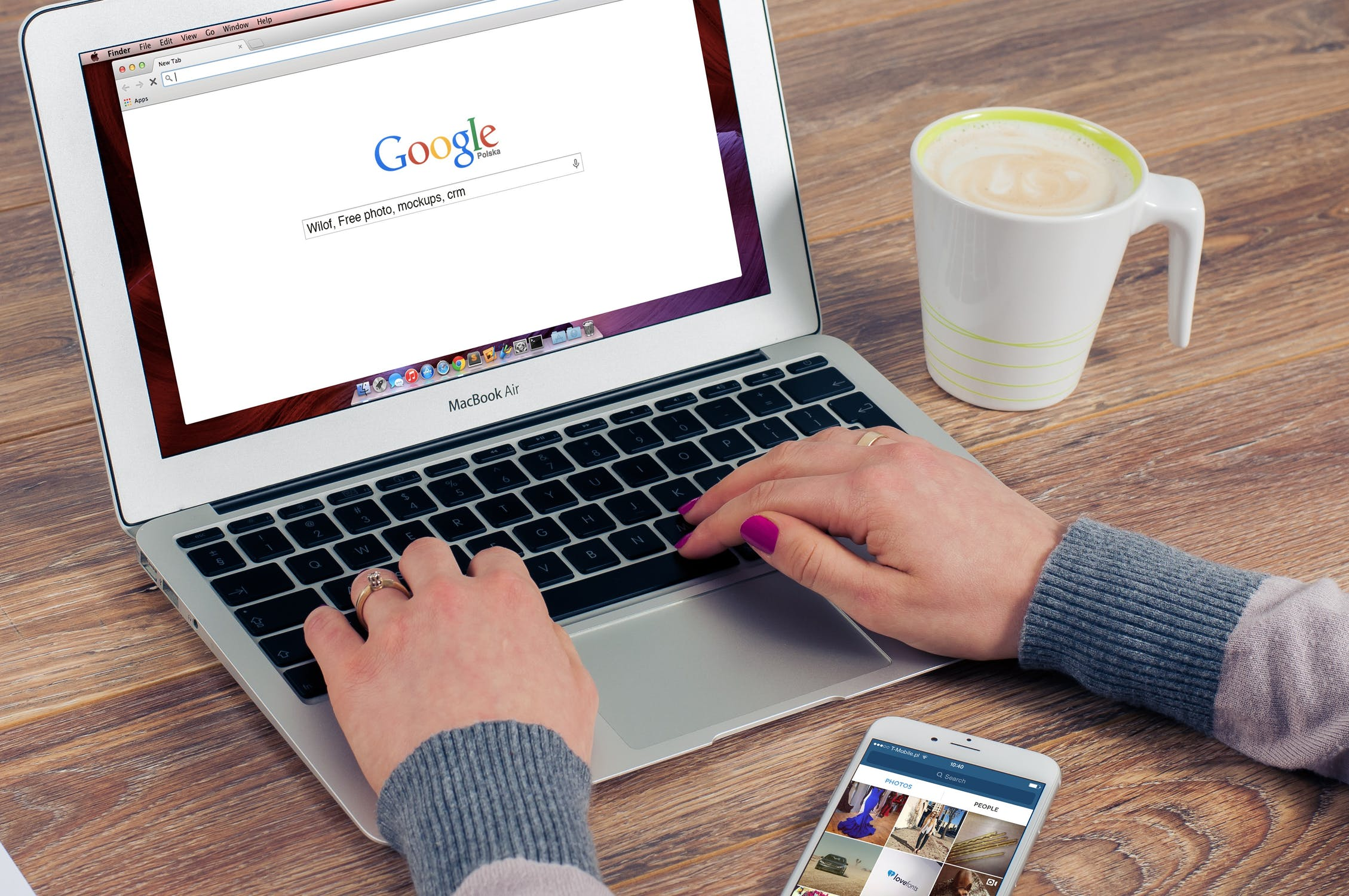 10 Essential On-Site SEO Factors for Your Website