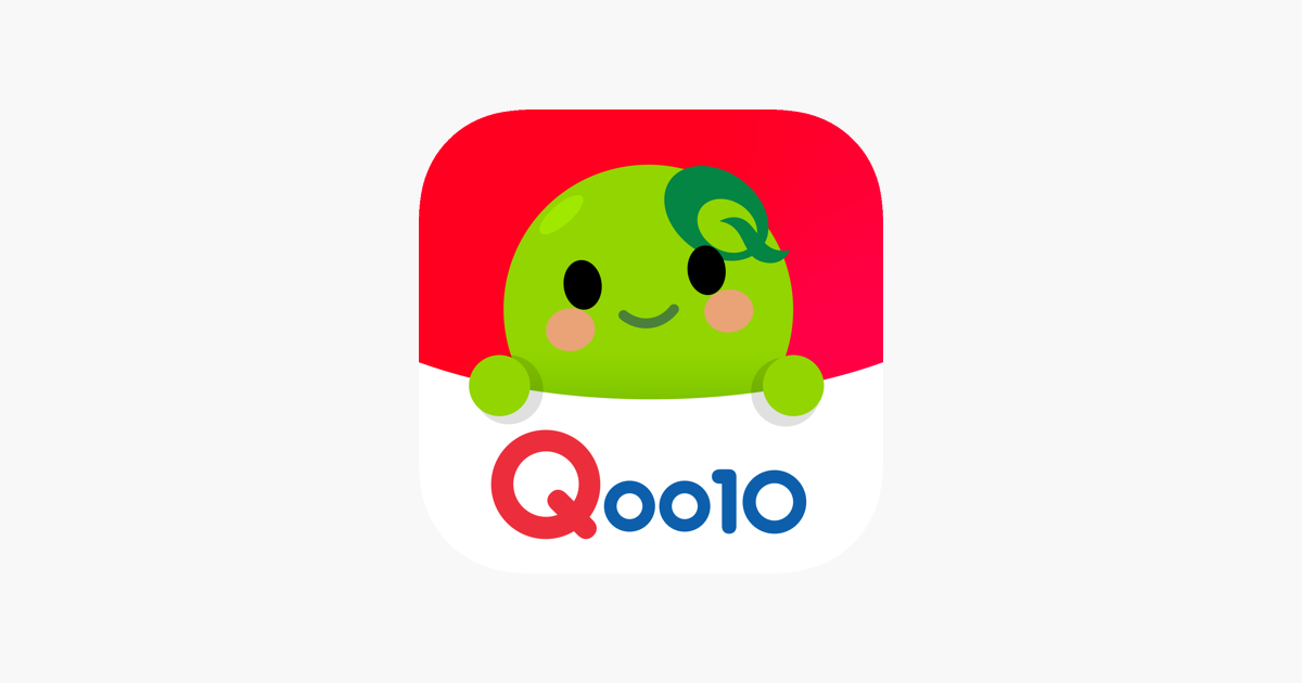 How To Sell On Qoo10 Singapore And Tips Earn More Sales in 2021