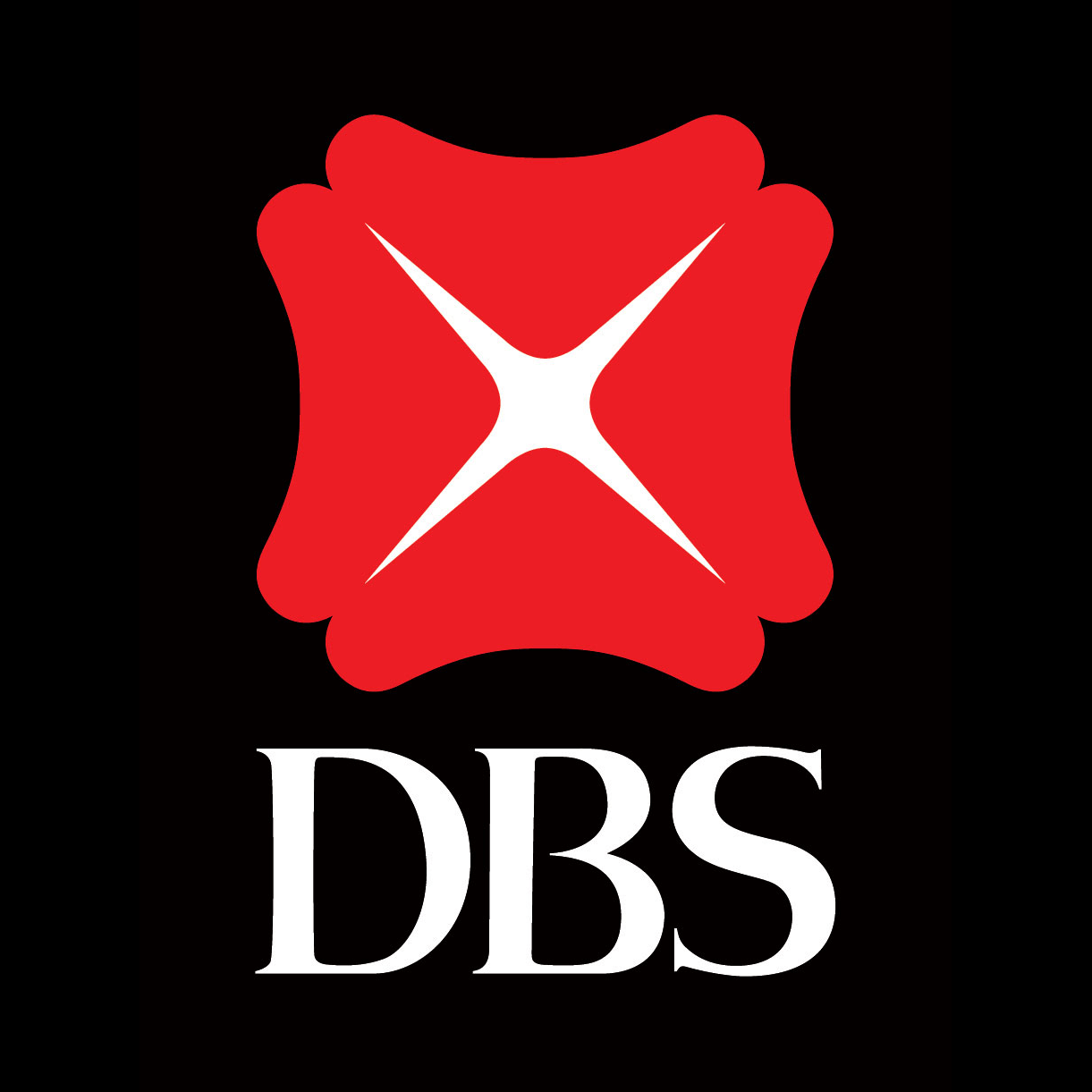 DBS Business Digital Account | Best Business Banking Singapore