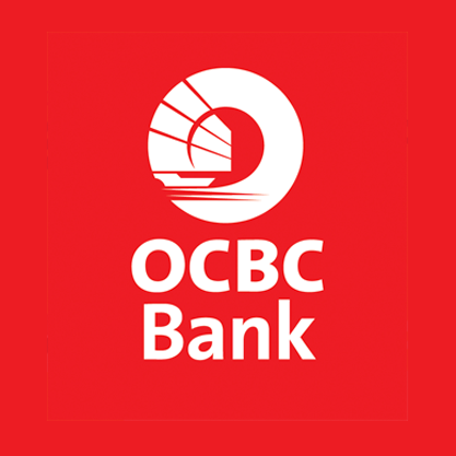OCBC Business Growth Account | Bust Business Bank Singapore 2020