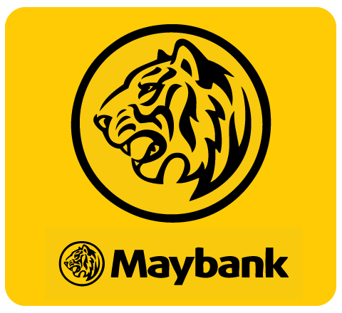 Maybank as Best Business Bank Account Singapore 2020