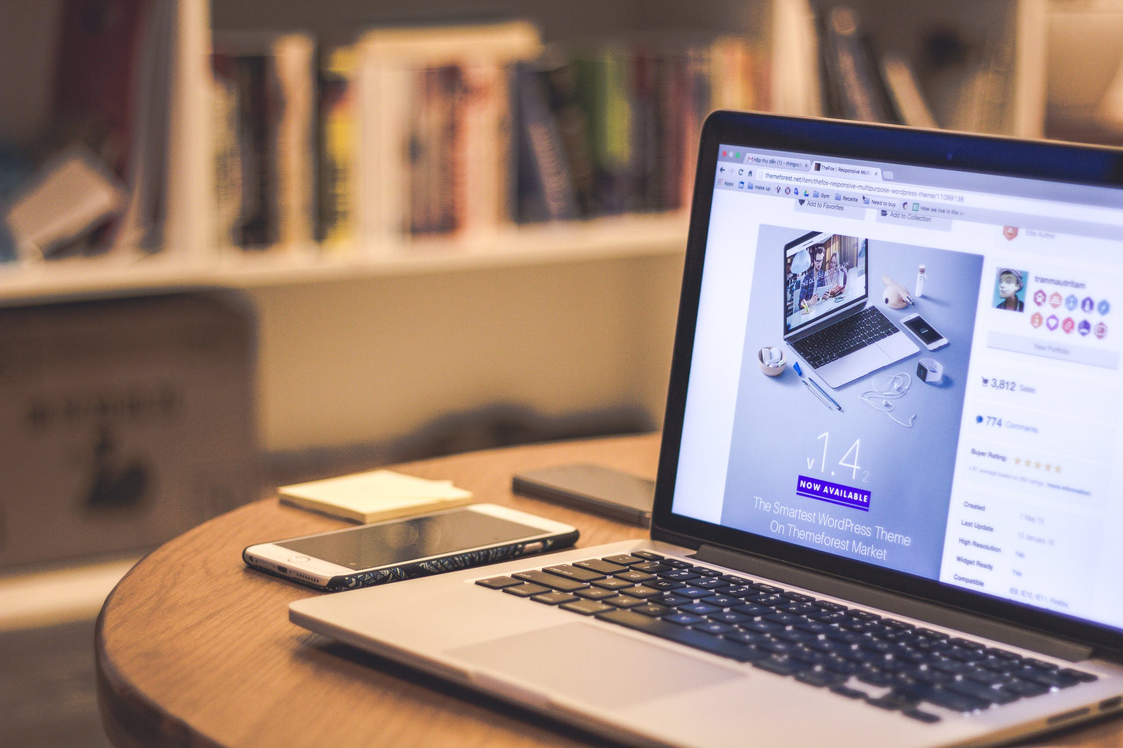 10 Best Sites to Buy a Domain Name for E-commerce Business