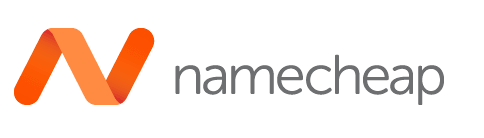 10 Best Domain Registrars: Namecheap