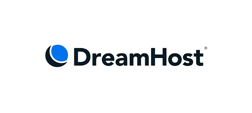 10 Best Domain Registrars: DreamHost