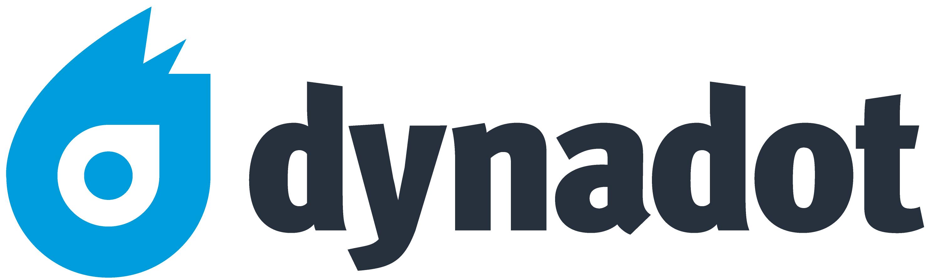10 Best Domain Registrars: DynaDot