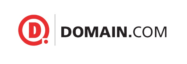 10 Best Domain Registrars: Domain.com