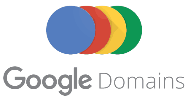 10 Best Domain Registrars: Google Domains
