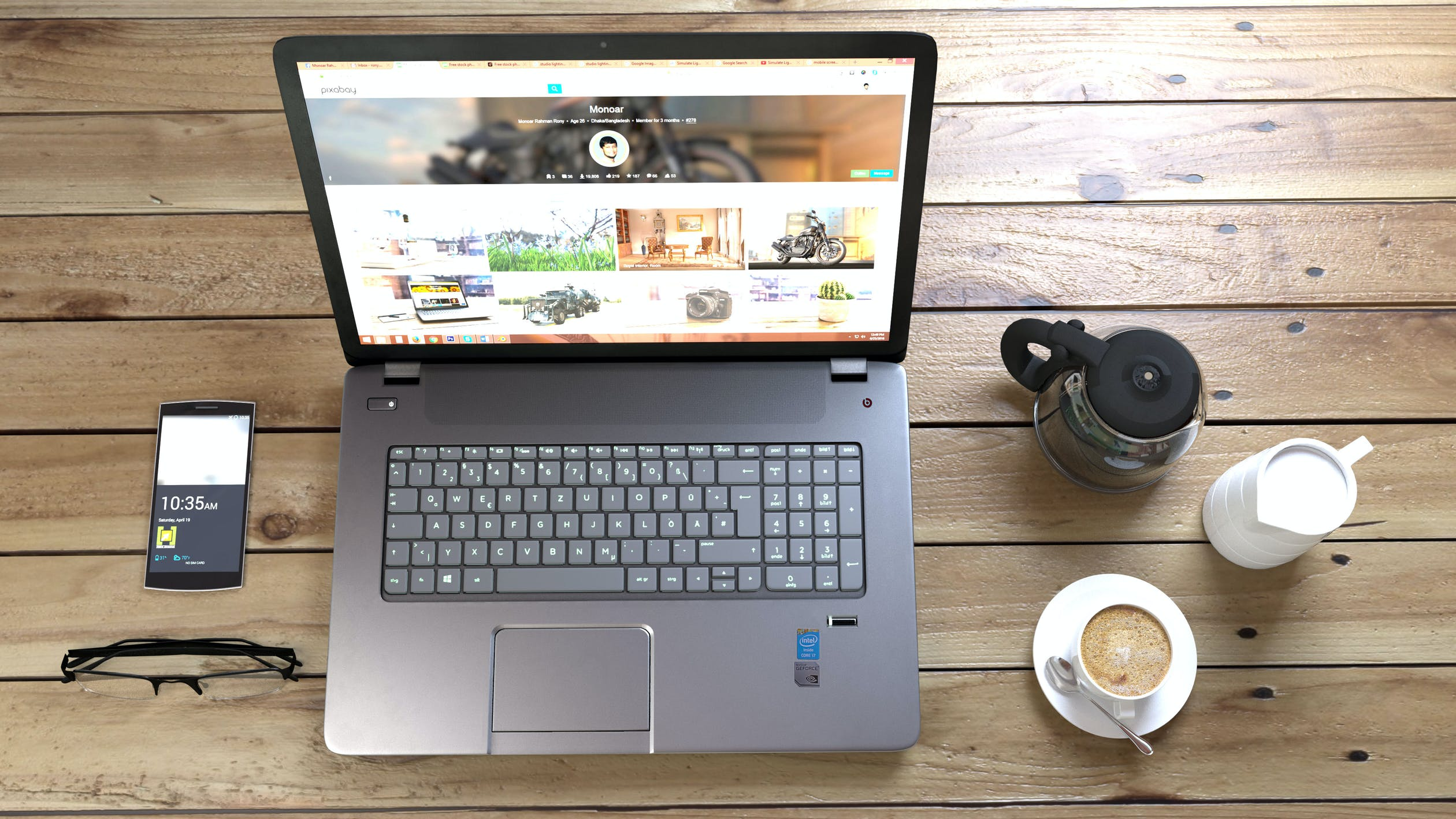 Guide On How To Use Wix eCommerce To Sell Online