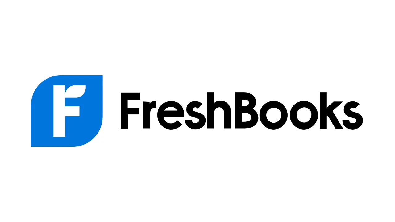 best expense tracker apps for small businesses in Singapore : freshbooks