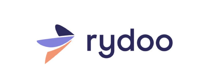 best expense tracker apps for small businesses in Singapore : rydoo