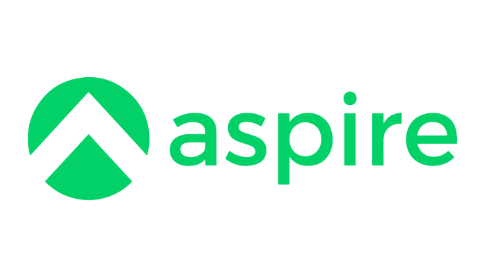 best expense tracker apps for small businesses in Singapore : aspire