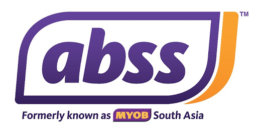 abss / myob best account software tools in Singapore