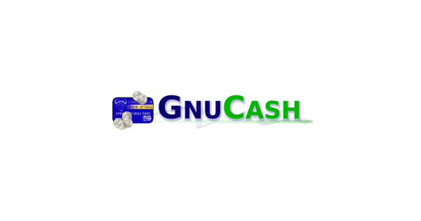 gnucash best accounting software tools in Singapore