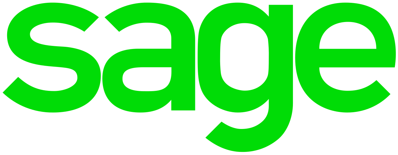 sage business cloud best account software tools in Singapore