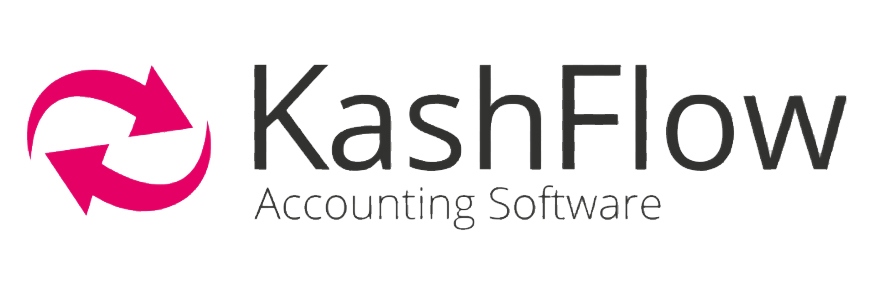 kashflow best accounting software tools for businesses in Singapore