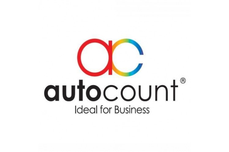 autocount  best accounting software tools in Singapore
