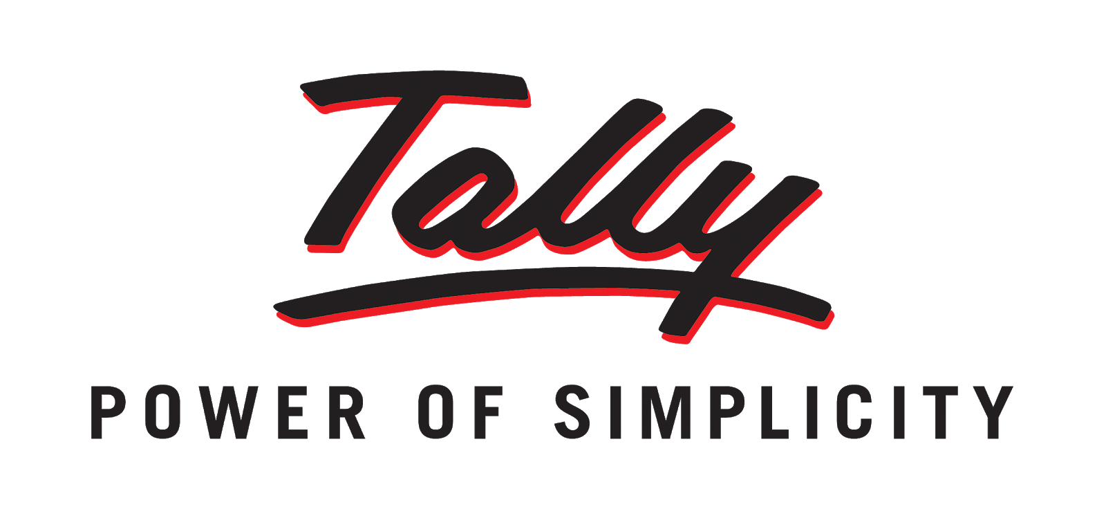tally best account software tools in Singapore