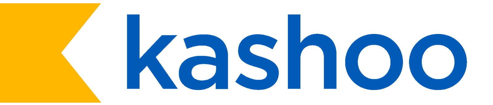 kashoo: best accounting software tools for businesses in Singapore