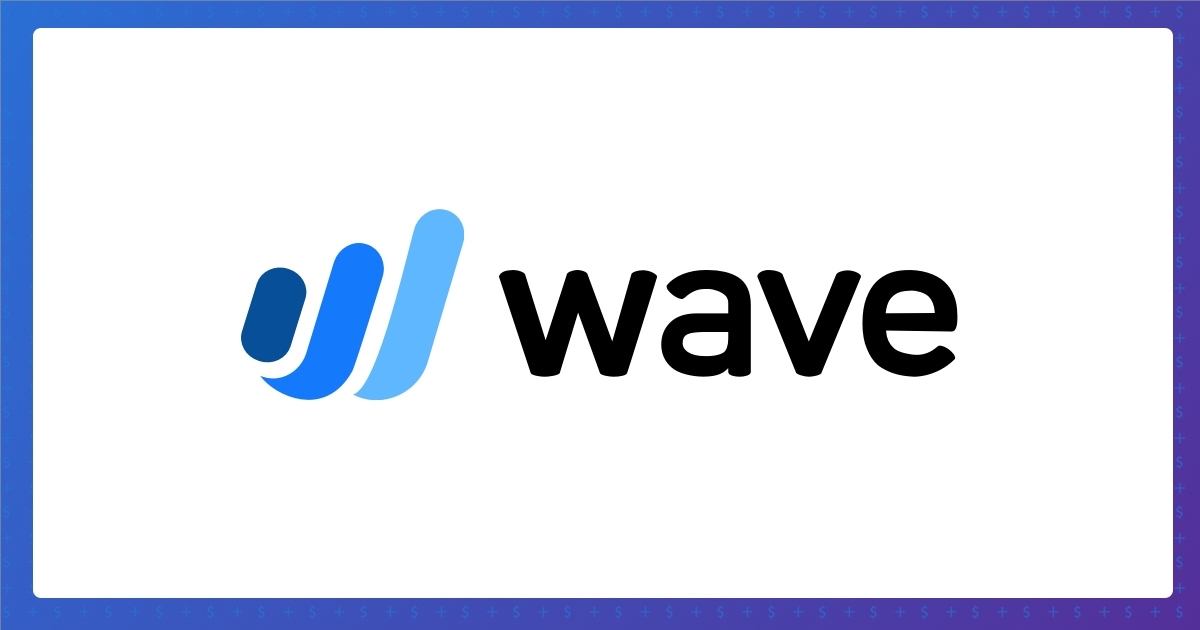 wave  best accounting software tools in Singapore