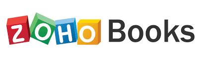 zohobooks best accounting software tools in Singapore