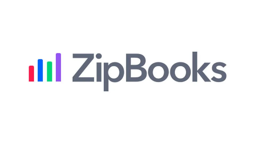 zipbooks best accounting software tools for businesses in Singapore