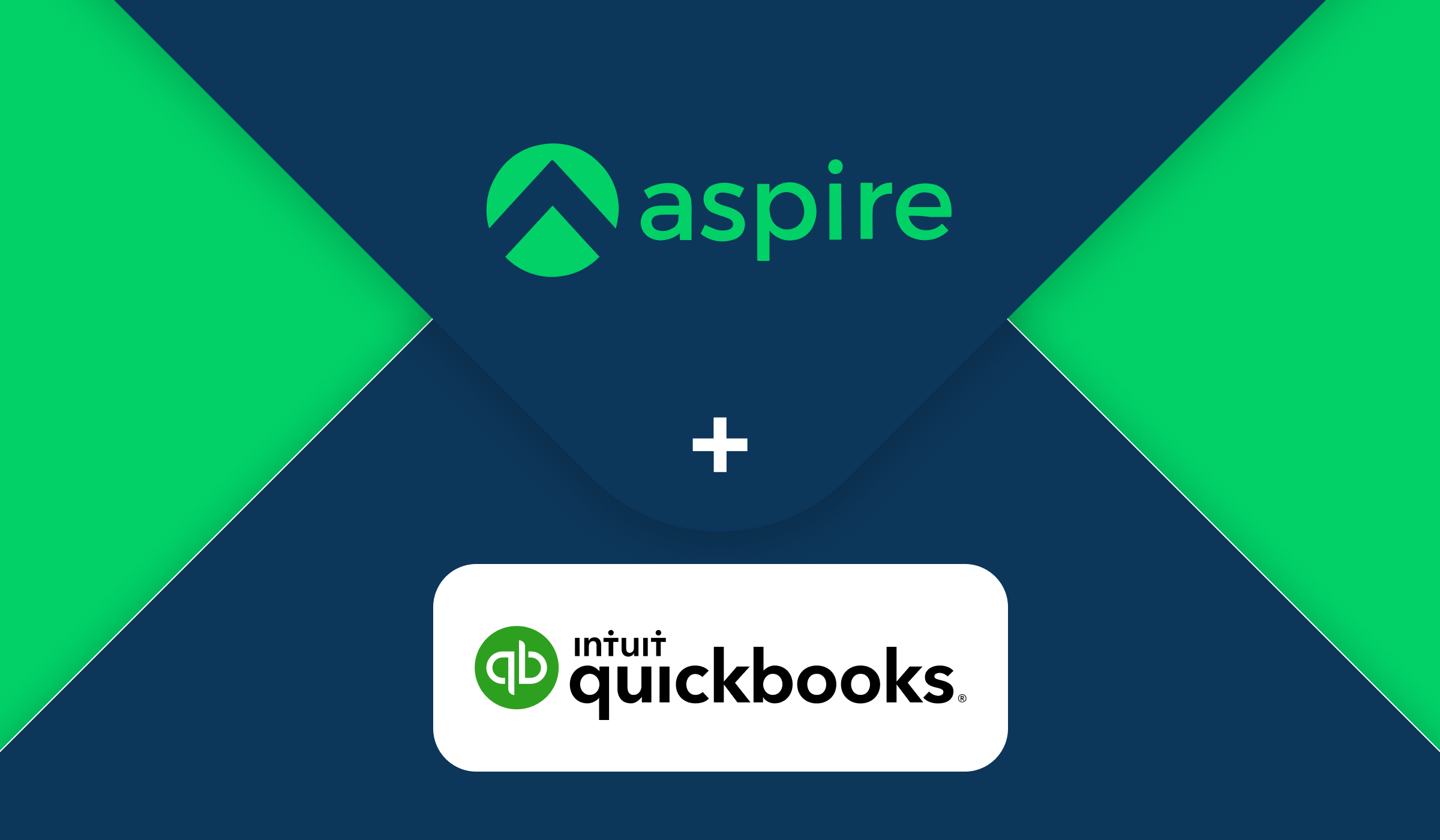 Accounting On-the-Go: Aspire's Newest Integration with QuickBooks is Now Live!