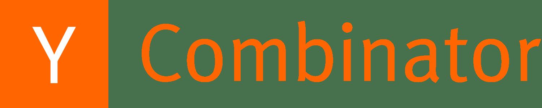 Y Combinator   Comparing 10 Best Startup Incubators Around the Globe