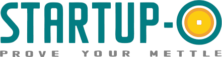 Startup-O | Antler | Comparing 10 Best Startup Incubators in Singapore