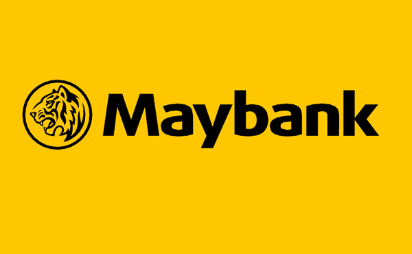 Comparing the Best SME Banks in Singapore | Maybank
