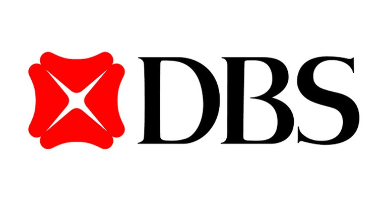 Comparing the Best SME Banks in Singapore | DBS
