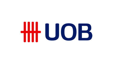 Comparing the Best SME Banks in Singapore | UOB