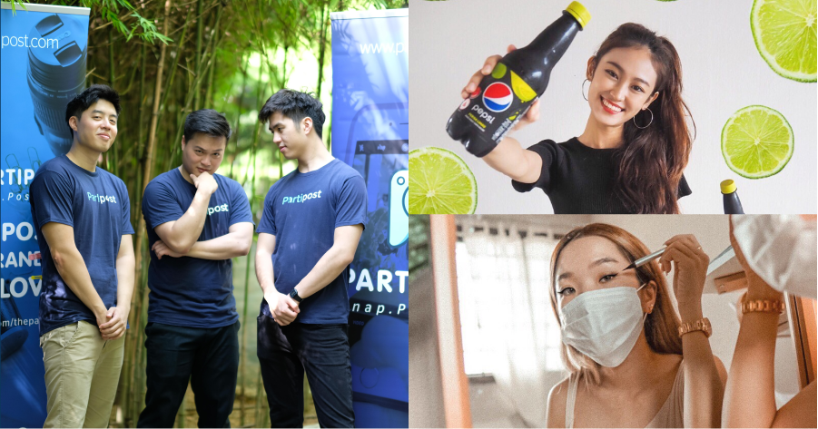 Find Out How Partipost is Influencing the Way We See Influencer Marketing in Today's Digital Age
