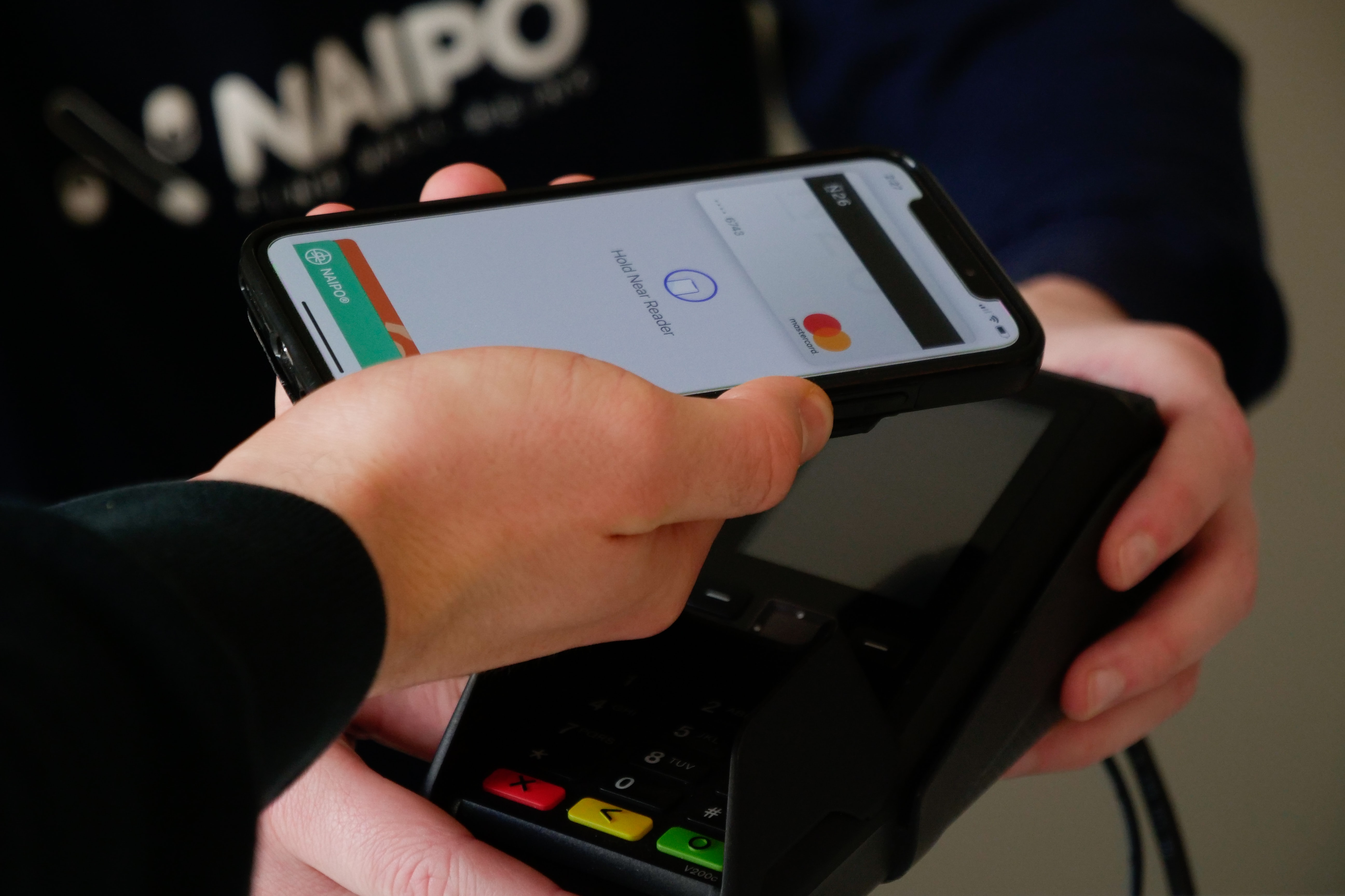 Here's Why You Should Make the Switch to Virtual Credit Cards for Your Business