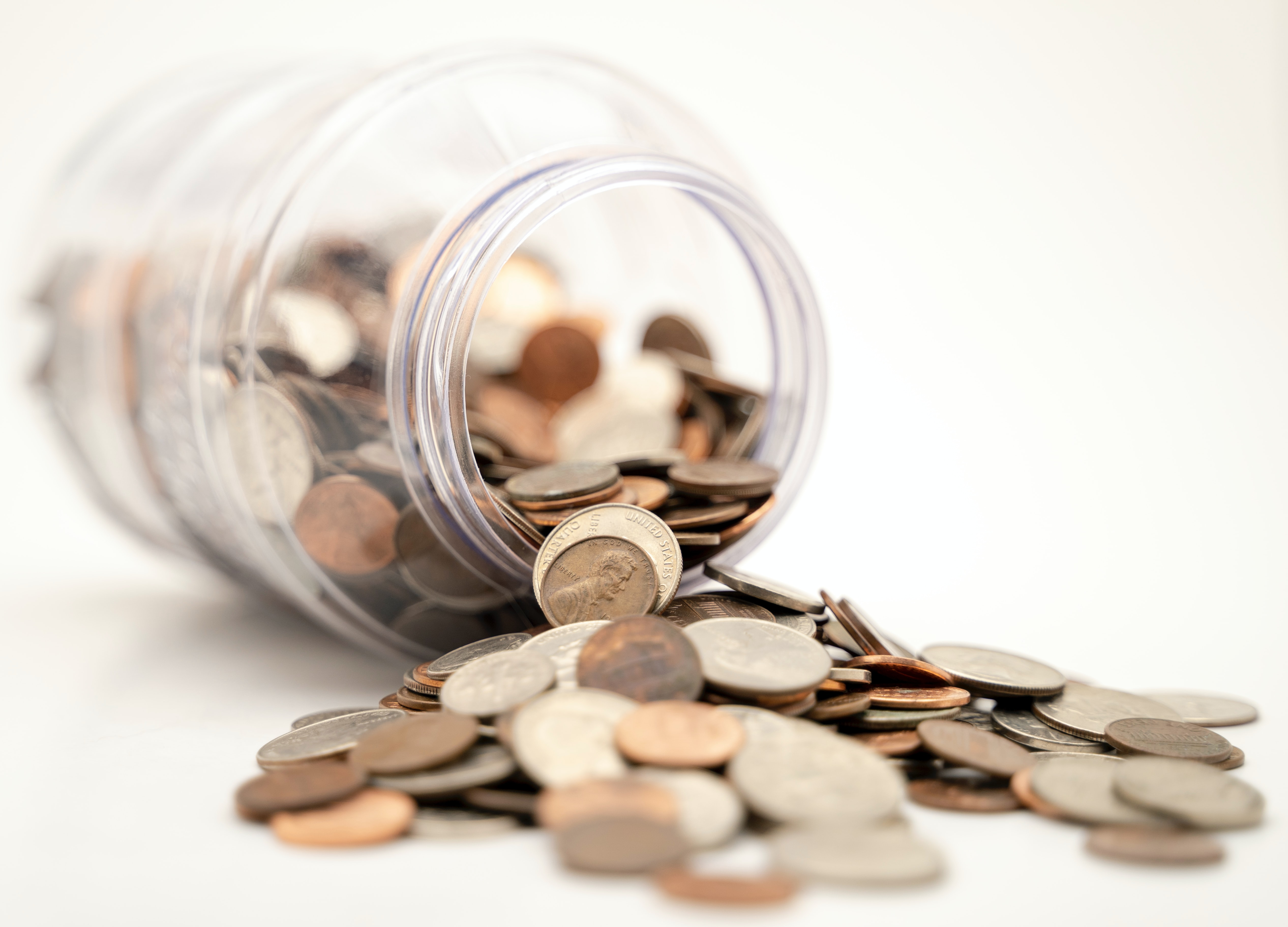 Are You a Newly Incorporated Business? Here Are 6 Financial Tips For You